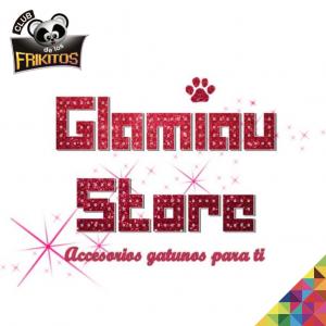 Glamiau Store