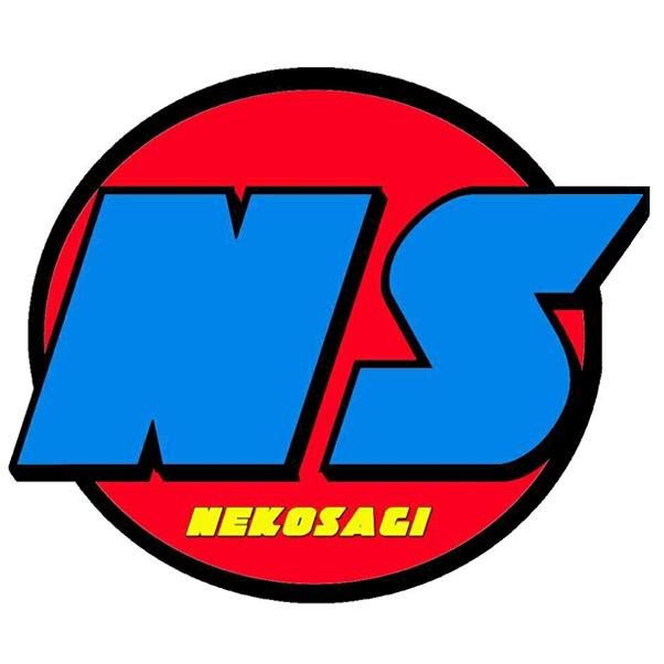 NekoSagi