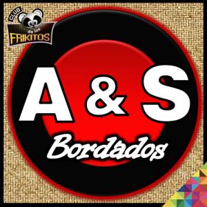 A & S Bordados