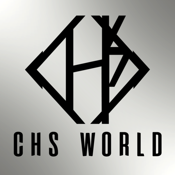 CHS World