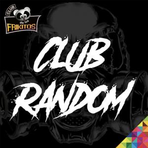 Club Random
