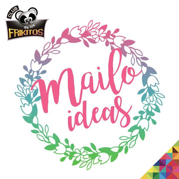Mailo Ideas