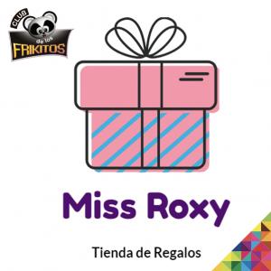 Miss Roxy