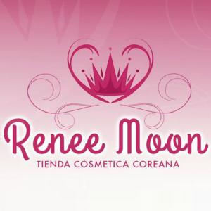 Renee Moon – Tienda Cosmética Coreana