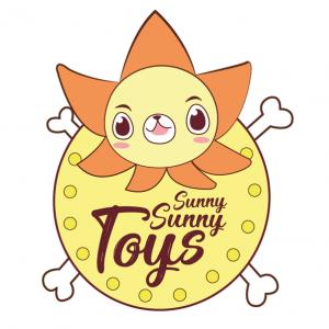 Sunny Sunny Toys