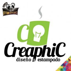 Creaphic Estampados