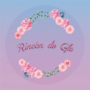 Rincón de Glo