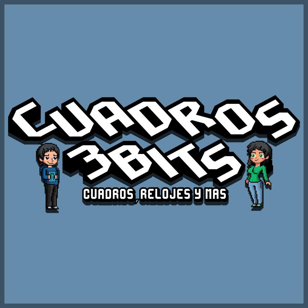 Cuadros3Bits