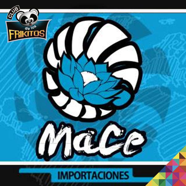 MaCe Importaciones