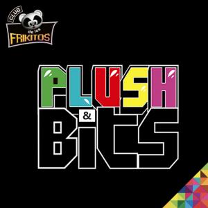 PlushandBits