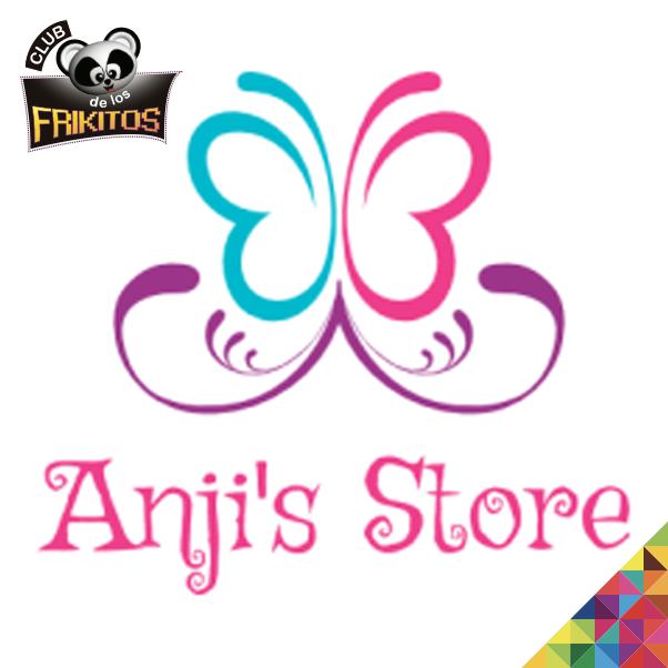 Anji Store