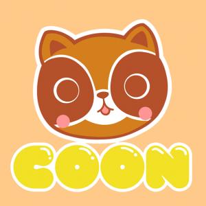 Tienda Coon