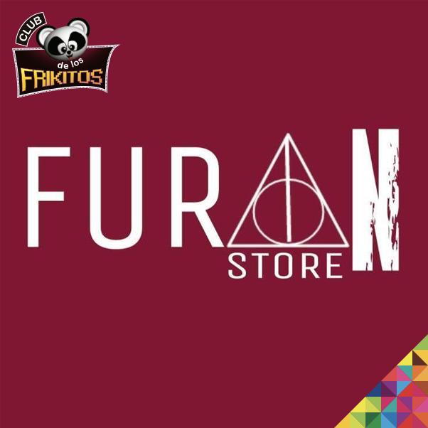 Furan Store