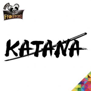 Katana Store