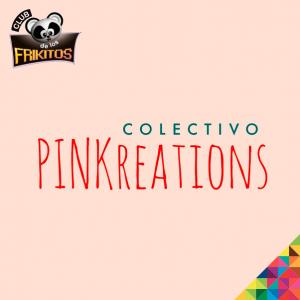PINKreations