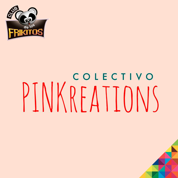 PINKreations