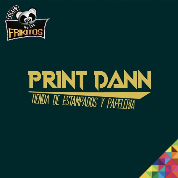 Print Dann