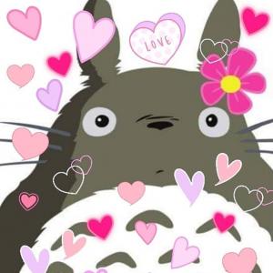La Totorita