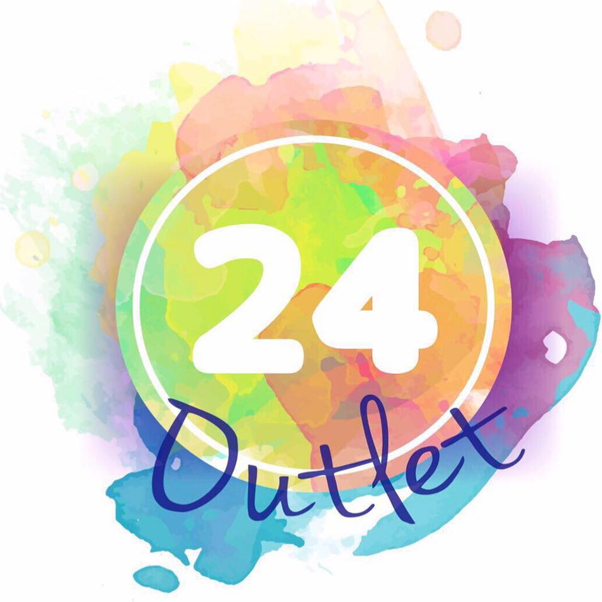 24 Outlet