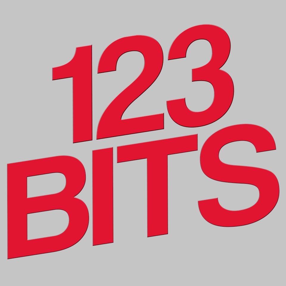 123Bits