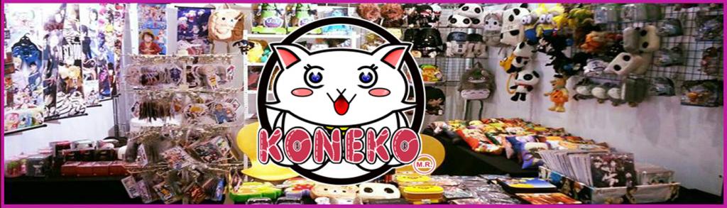 Koneko