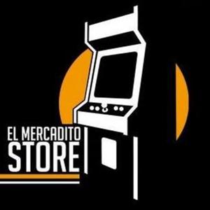 El Mercadito Store