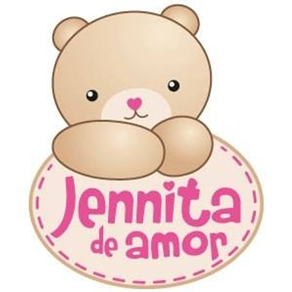 Jennita de Amor