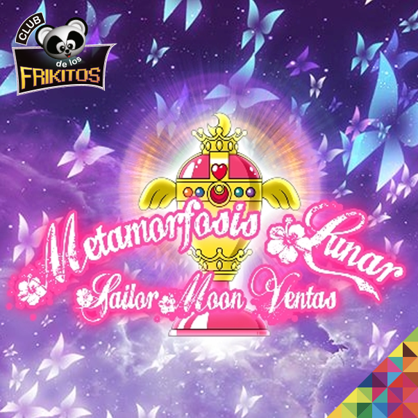 metamorfosis-lunar-sailor-ventas