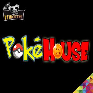 PokeHouse