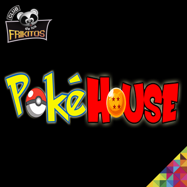 PokeHouse
