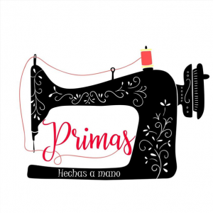 PRIMAS HECHAS A MANO