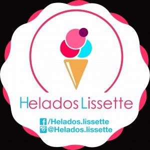 Helados Lissette