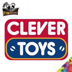 Clevertoys