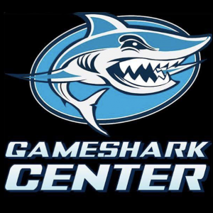 gamesharkcenter