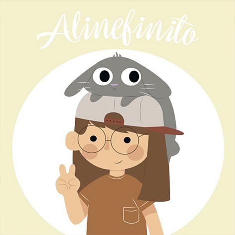 alinefinito