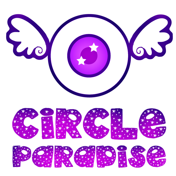 Circle Paradise