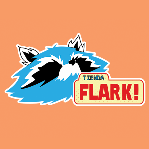 tienda Flark