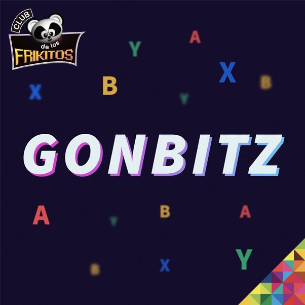 Gonbitz