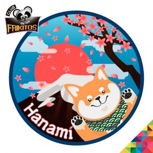 Hanami Tienda