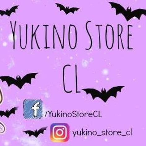 yukino store