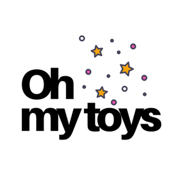 Oh My Toys