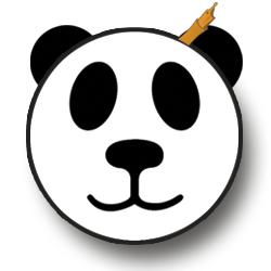 Panda Papelería