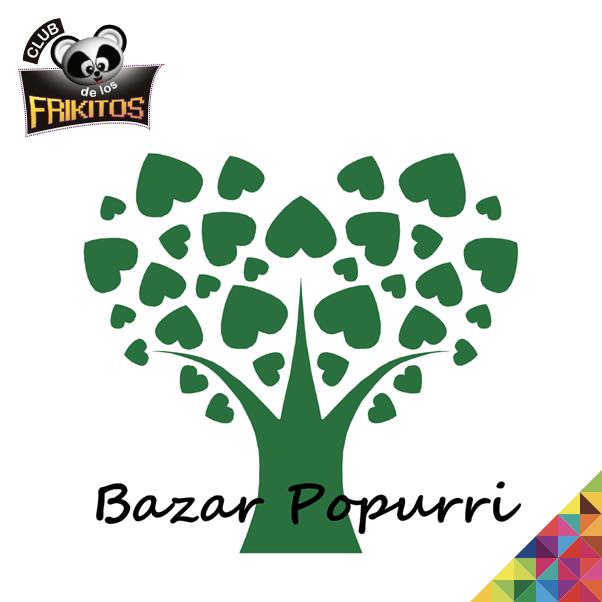 Bazar Popurri