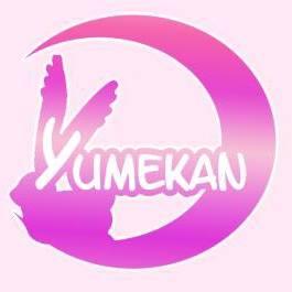 Yumecan