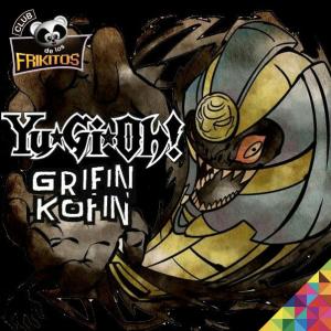 Grifin Kofin