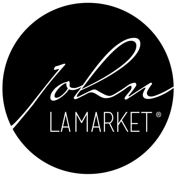John LaMarket