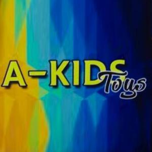 A-kids toys
