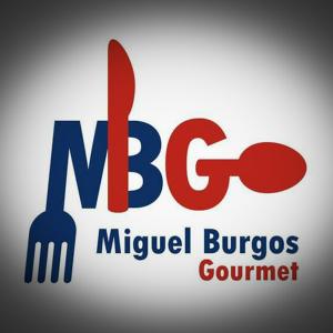 Burgos Gourmet