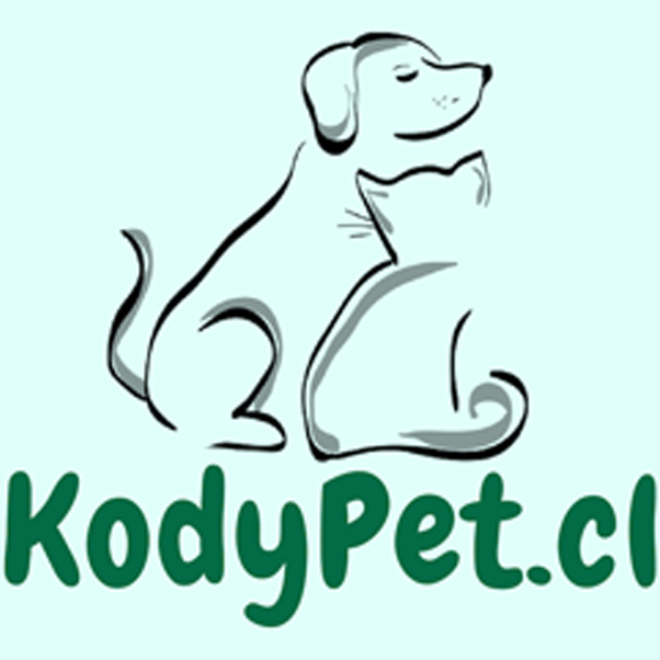 Kody Pet Food
