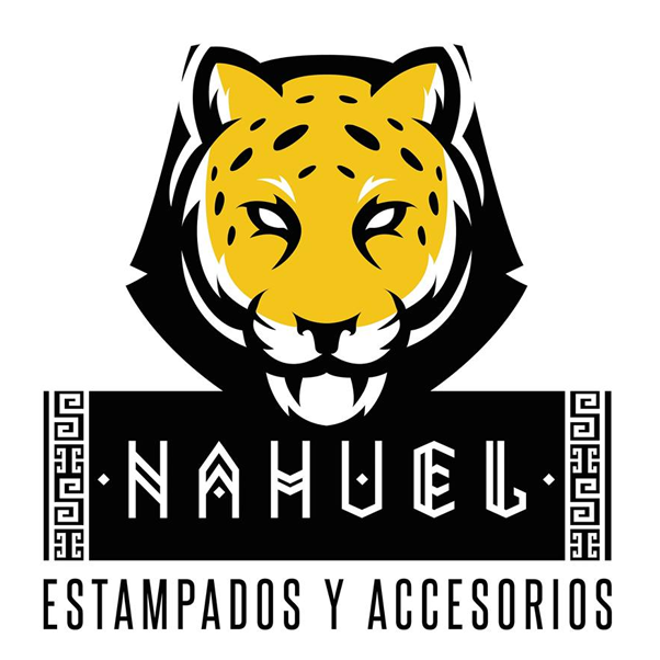 Productos y Estampados 'Nahuel'